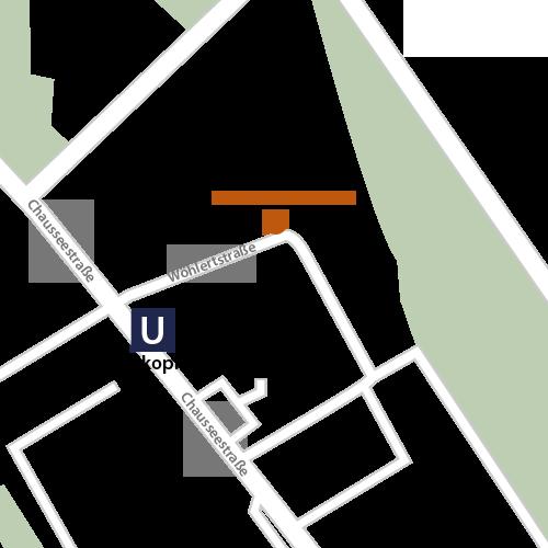map-wöhlertstraße